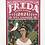 Thumbnail: 2021 Frida Kahlo Wall Calendar