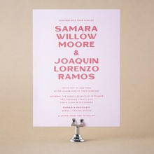 samara-modern-typography-wedding-invitat