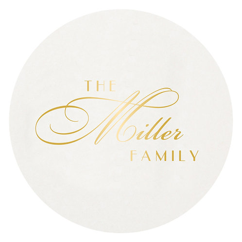 The Millers Coaster