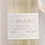 Thumbnail: Breathe Perfumed Luxury Bubble Bath