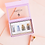 Thumbnail: Lollia Eau De Parfum Little Luxe Set