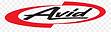 Les freins Avid, à freinage sur jante ou à disques, mécaniques ou hydrauliques, pour vélo route ou VTT, affichent un haut niveau de performances et de fiabilité.