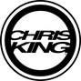 Chris King est une marque Américaine basée à Portland, reconnu pour ses jeux de direction, boîtiers de pédalier et ses moyeux.