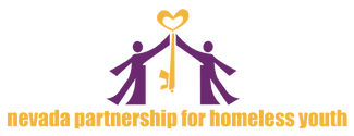 NPHY_Logo.png