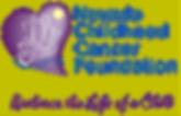 NCCF_Logo.png