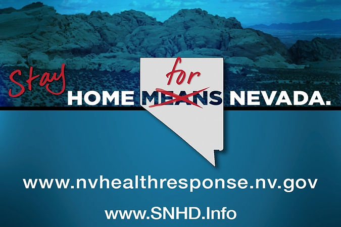Stay-Home-For-Nevada-resized-1.jpg
