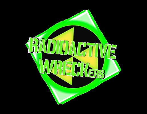 Radioactive_WRECKers_Logo.png