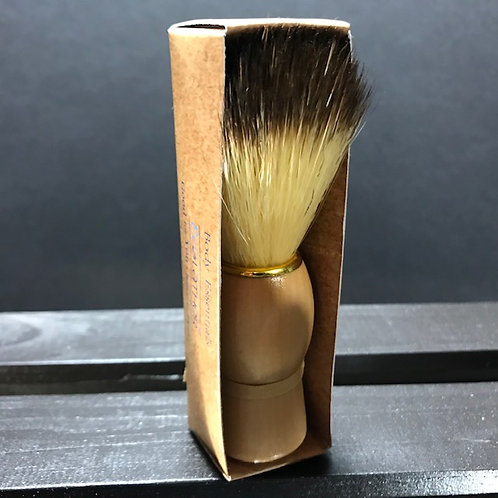 Men Shaving Brush-Blended