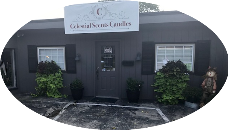 CSC Candles Store Front.png