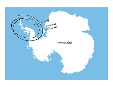 Antarctica Diagram Samantha Sendor.jpg
