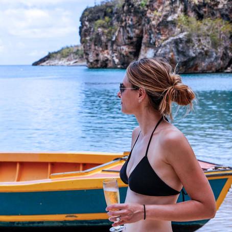 Pure Anguilla