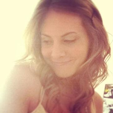 Samantha Sendor Freelance Writer and Editor