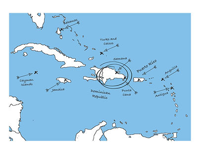 Caribbean Diagram.jpg