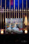 Sophisticated Weddings Event-3-2.jpg