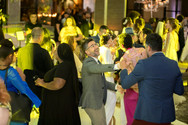 Ravel_Hotel_Sophisticated_Weddings_766.j