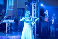 Ravel_Hotel_Sophisticated_Weddings_604.j