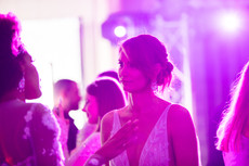 Ravel_Hotel_Sophisticated_Weddings_619.j