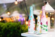 Anna_bottles.jpg