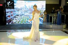 Ravel_Hotel_Sophisticated_Weddings_581.j