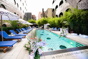 pool-before_party.jpg