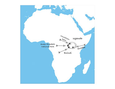 Uganda Diagram.jpg