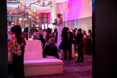 Ravel_Hotel_Sophisticated_Weddings_507.j