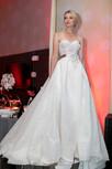 Ravel_Hotel_Sophisticated_Weddings_474.j