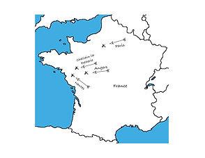 France Diagram.jpg
