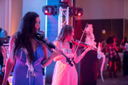 Ravel_Hotel_Sophisticated_Weddings_608.j