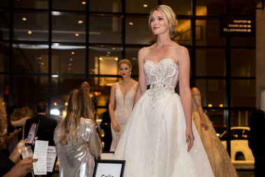 Ravel_Hotel_Sophisticated_Weddings_073.j