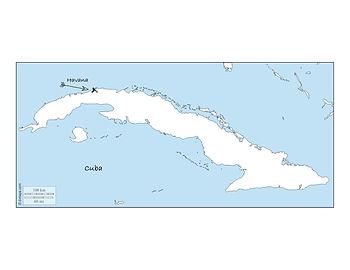Cuba Diagram.jpg