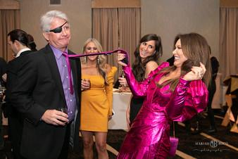 Sophisticated Weddings Event-1-19.jpg