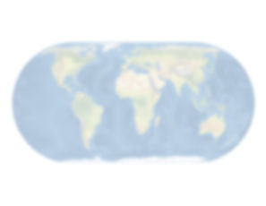 globe dim.jpg
