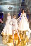 Sophisticated_Weddings_Capitale_1175.jpg