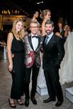 Ravel_Hotel_Sophisticated_Weddings_349_N