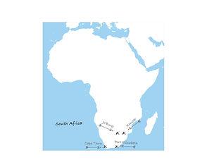 South Africa Diagram.jpg