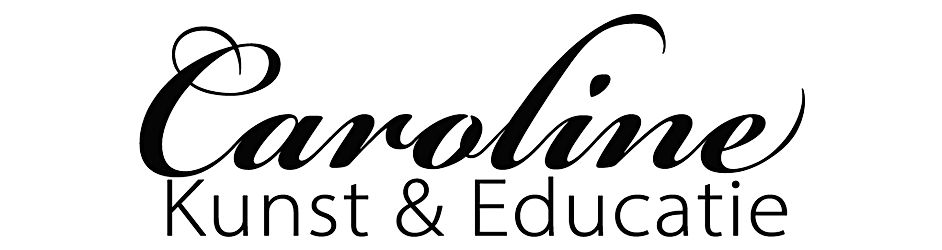 Caroline Kunst & Educatie