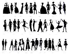 Kostuumgeschiedenis pic.jpg