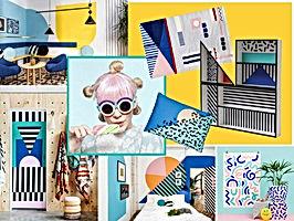 Mood-Board-Feel-the-Colorful-Vibe-of-Mem
