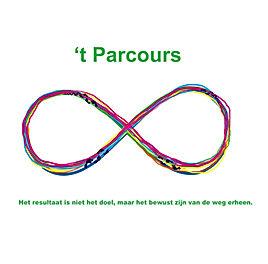't Parcours simpele webkopie.jpg