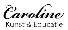 Caroline educatieve beeldende en textiel workshops en kunst