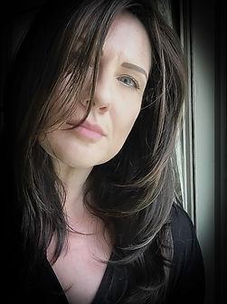 Noelle Sinclair 2-3.jpg