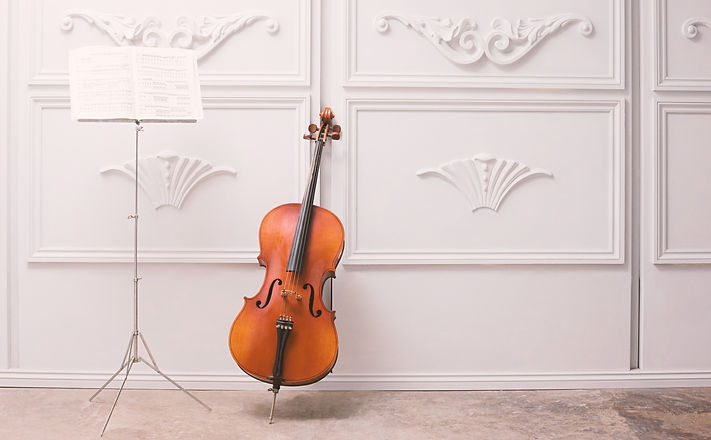 Cello and music stand_edited.jpg