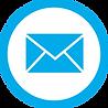 blue-email-box-circle-png-transparent-ic