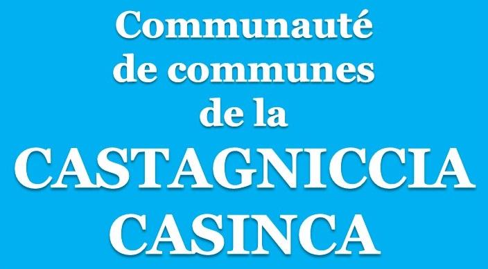 logos_4c_carre