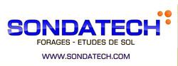 Logo Sondatech1