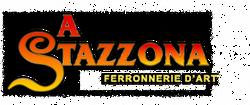 Logo A Stazzona