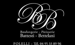 Boulangerie Battesti Bettelani