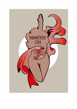 Logo_Association_Endométriose_Corse