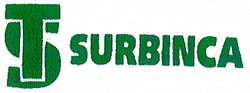 Logo A Surbinca